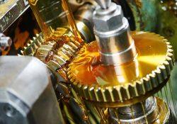 Materially Industria. Máquina Herramienta y Componentes Industriales