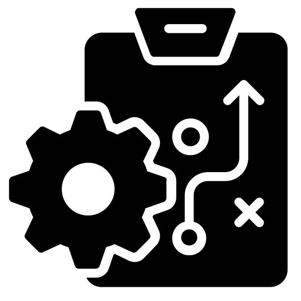 Consultoría estratégica de Materiales