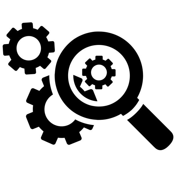 Consultoría de Materiales basada en retos y soluciones