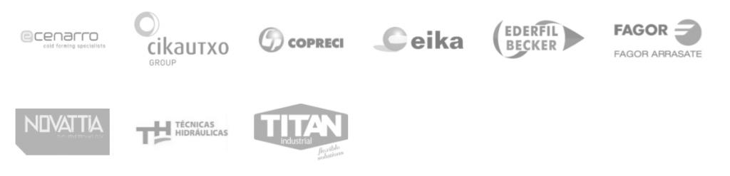 Consultoría de materiales para la industria de Bienes de equipo y Componentes