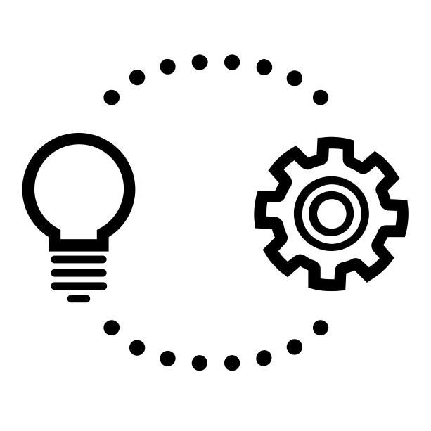 Transferencia tecnológica. Nuevas aplicaciones para materiales y procesos existentes.