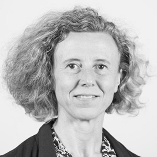 Anna Pellizzari