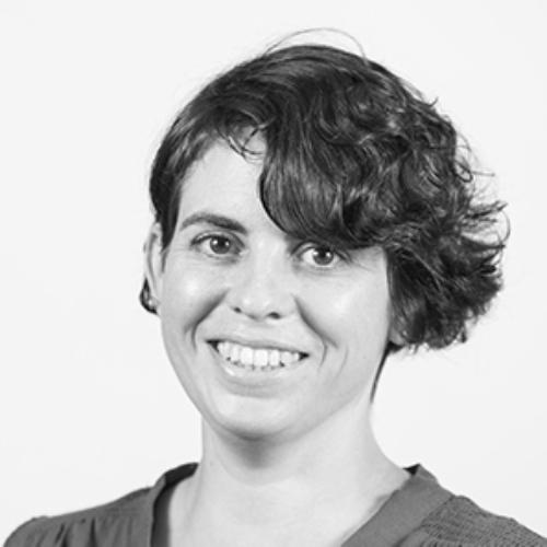 Veronica Sarbach